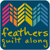 feathersQALlogo