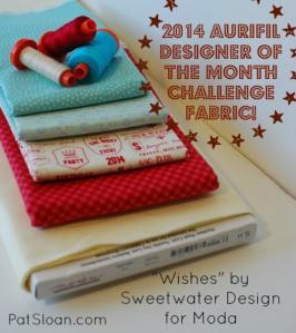 pat-sloan-2014-aurifil-challenge-fabric