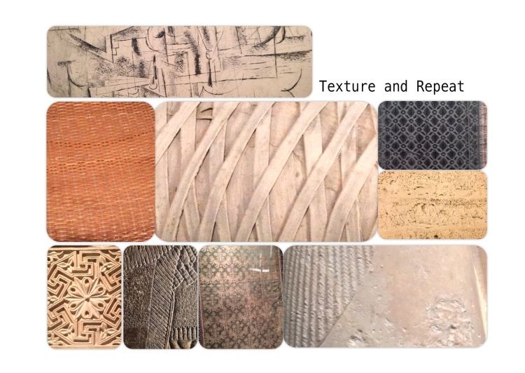 textureandrepeat
