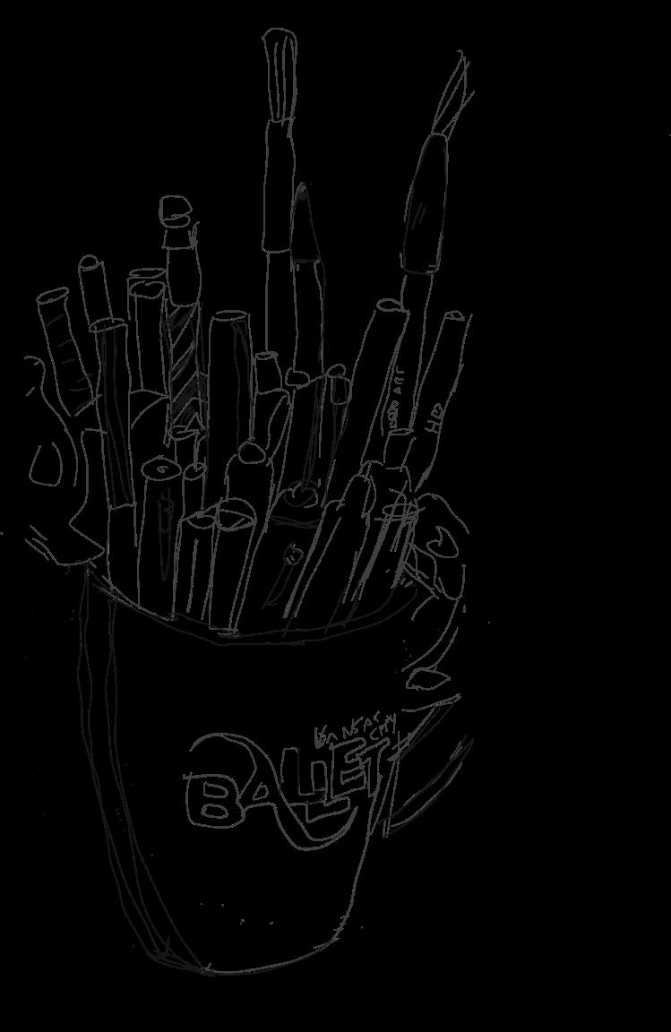 cups_penspencils